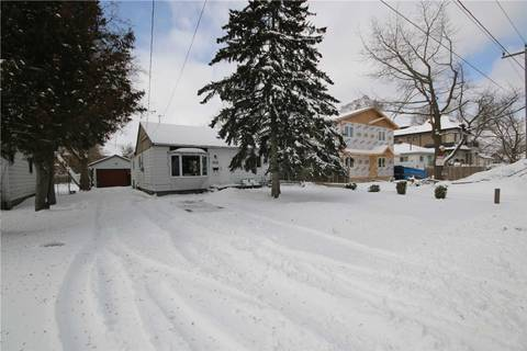 House for sale at 1974 Royal Rd Pickering Ontario - MLS: E4704183