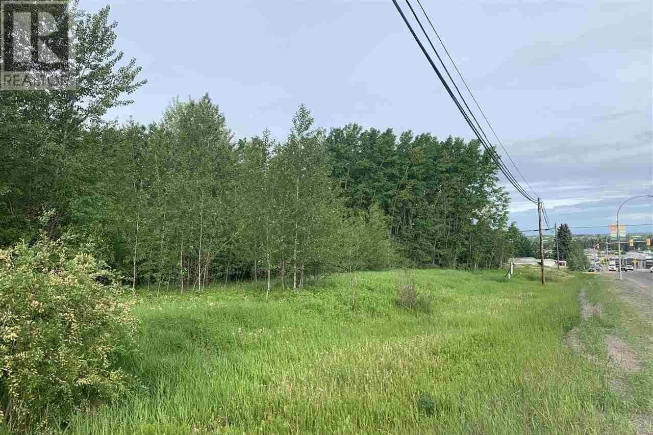Residential property for sale at 1975 16 Hy Vanderhoof British Columbia - MLS: R2465730