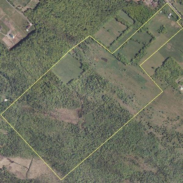 Commercial property for sale at 1975 Sixth Line Rd Dunrobin Ontario - MLS: 1066187