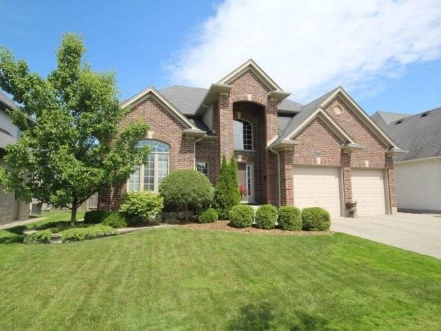 For Sale: 1976 Faircloth Road, London, ON   4 Bed, 3 Bath House for $699,999. See 19 photos!