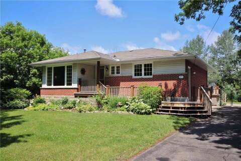 House for sale at 1977 Rideau Rd Ottawa Ontario - MLS: 1198123