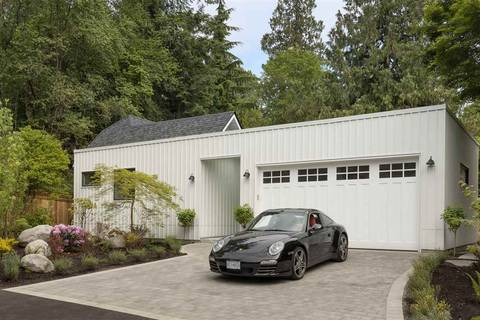 1978 Wolfe Street, North Vancouver | Image 1