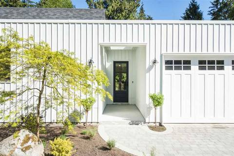 1978 Wolfe Street, North Vancouver | Image 2