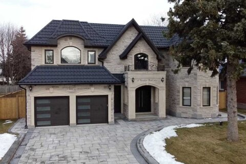 House for sale at 1979 Guild Rd Pickering Ontario - MLS: E5088573