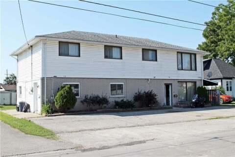 Home for sale at 198 Ann St Delhi Ontario - MLS: 277483