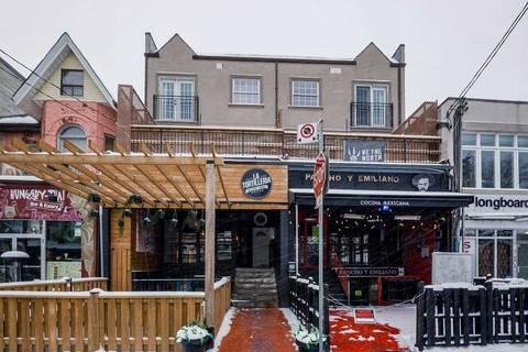 198 Augusta Avenue, Toronto   Image 1