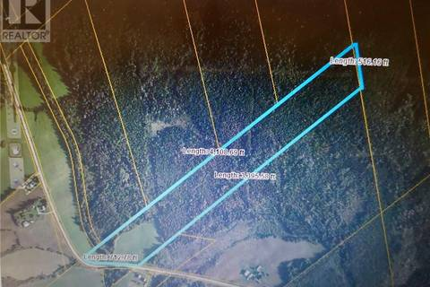 Residential property for sale at 198 Belleisle Creek Rd Norton New Brunswick - MLS: NB018993