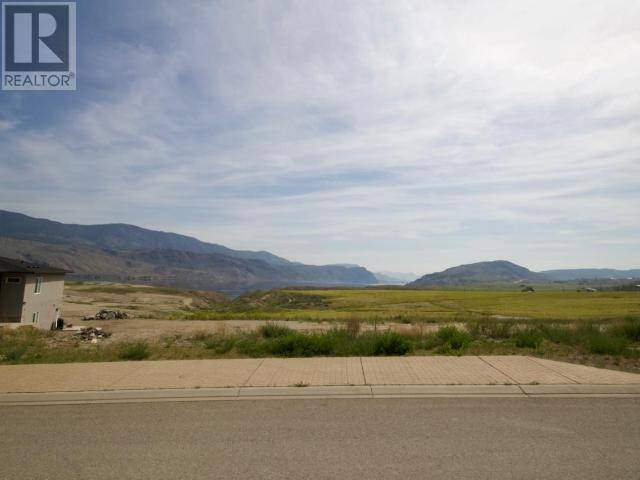 Residential property for sale at 198 Cavesson Way Wy Tobiano British Columbia - MLS: 154526