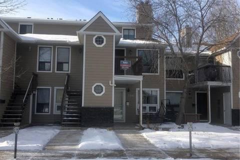 Townhouse for sale at 198 Cedar Meadow Dr Regina Saskatchewan - MLS: SK783589