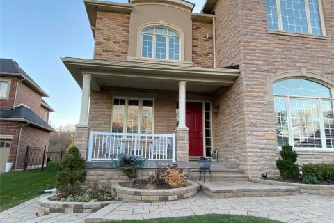 House for sale at 198 Championship Circle Pl Aurora Ontario - MLS: N4989979