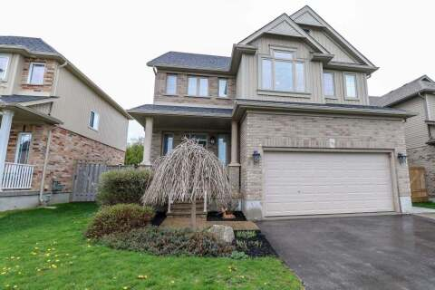 House for sale at 198 Church St New Tecumseth Ontario - MLS: N4767418