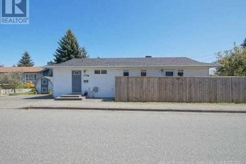 House for sale at 198 Doric Ave Nanaimo British Columbia - MLS: 454230