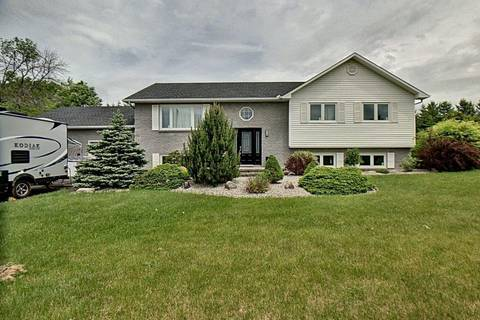 House for sale at 198 Julie Anne Cres Carleton Place Ontario - MLS: 1160367