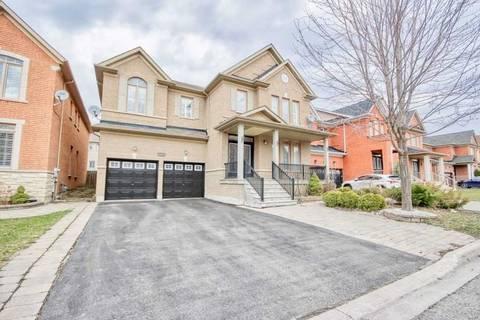 House for sale at 198 Leameadow Rd Vaughan Ontario - MLS: N4739631