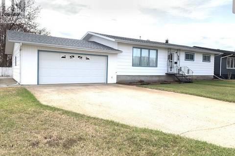 House for sale at 198 Montreal St Melville Saskatchewan - MLS: SK802792