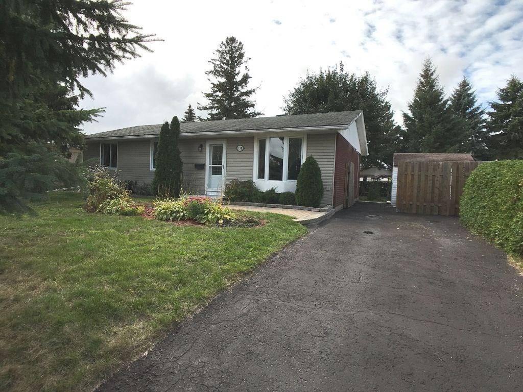 House for sale at 198 Morrena Rd Kanata Ontario - MLS: 1170817
