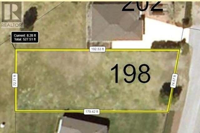 198 Range Road, Kaleden | Image 2