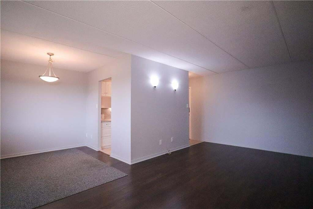 Condo for sale at 198 Scott St St. Catharines Ontario - MLS: 30817731