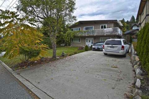 House for sale at 198 Windsor Rd W North Vancouver British Columbia - MLS: R2465654