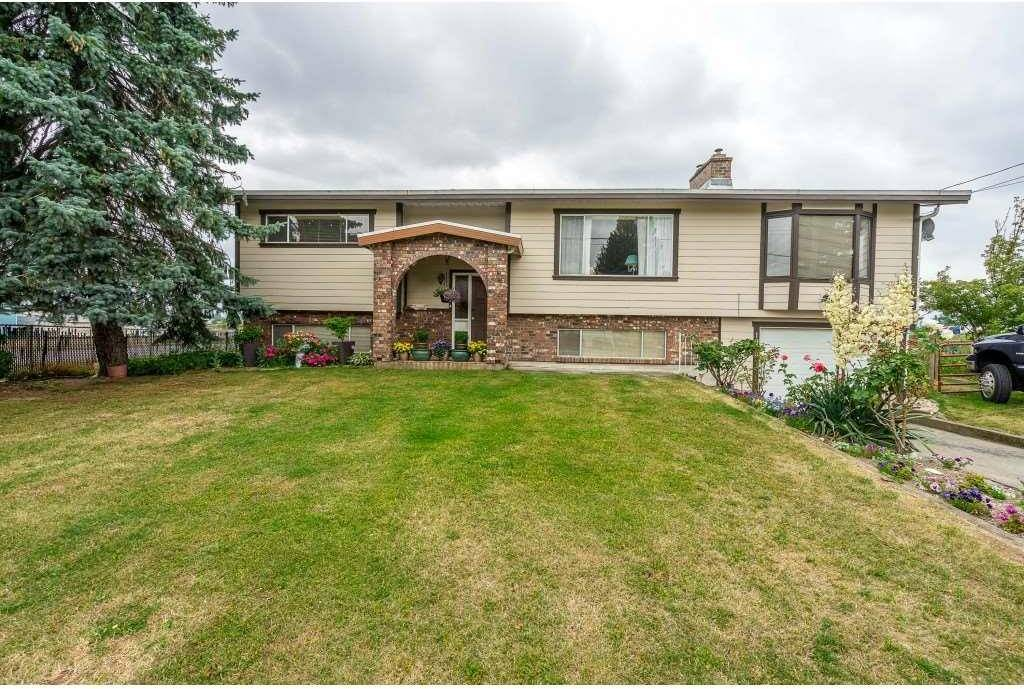 1980 Queen Street, Abbotsford | Image 1