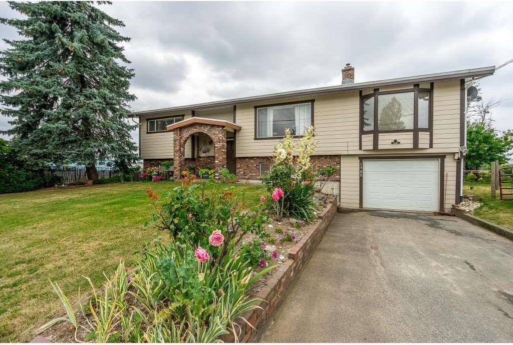 1980 Queen Street, Abbotsford | Image 2