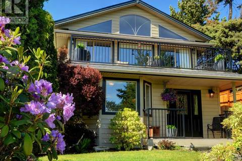 House for sale at 1980 Waterloo Rd Victoria British Columbia - MLS: 411030