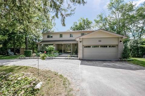 House for sale at 19800 Yonge St East Gwillimbury Ontario - MLS: N4550599