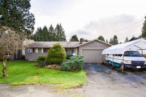 House for sale at 19804 49 Ave Langley British Columbia - MLS: R2435777