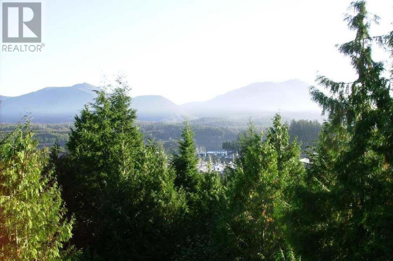 Residential property for sale at 1981 Athlone  Ucluelet British Columbia - MLS: 843988