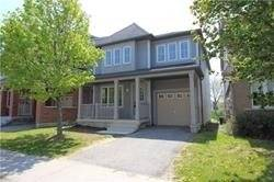 Home for sale at 1981 Secretariat Pl Oshawa Ontario - MLS: E4484742