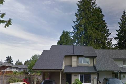 Townhouse for sale at 19811 53a Ave Langley British Columbia - MLS: R2352813