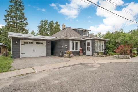 House for sale at 19817 Main St Caledon Ontario - MLS: W4902822