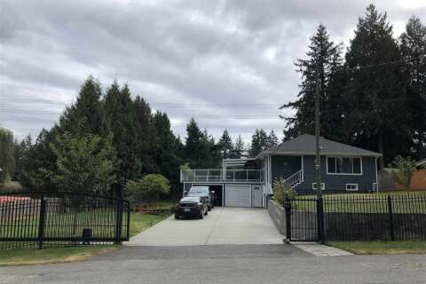 House for sale at 19818 48 Ave Langley British Columbia - MLS: R2483500