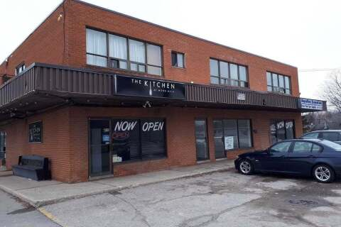 Commercial property for sale at 19834 Airport Rd Caledon Ontario - MLS: W4788411