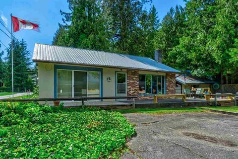 House for sale at 1984 Lindell Ave Lindell Beach British Columbia - MLS: R2372740