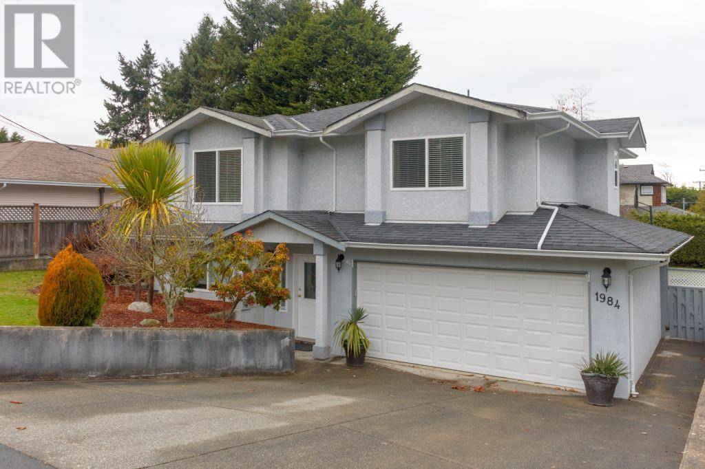 House for sale at 1984 Mctavish Rd North Saanich British Columbia - MLS: 419314