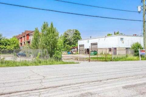 Commercial property for sale at 1984 Notion Rd Pickering Ontario - MLS: E4786777