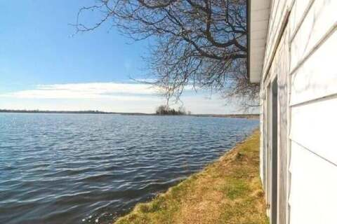 Home for sale at 1986 Pigeon Lake Rd Kawartha Lakes Ontario - MLS: X4733445