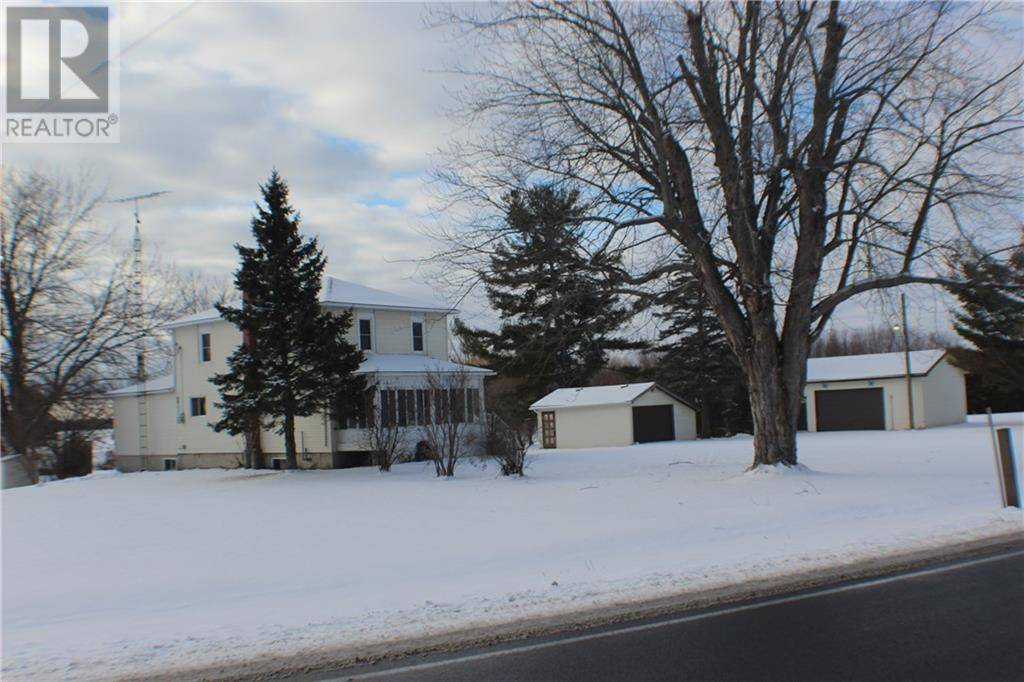 House for sale at 19864 17 Rd Williamstown Ontario - MLS: 1178347