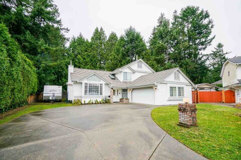 House for sale at 19865 34a Ave Langley British Columbia - MLS: R2519827