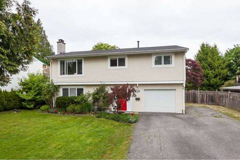 House for sale at 19867 48 Ave Langley British Columbia - MLS: R2369431