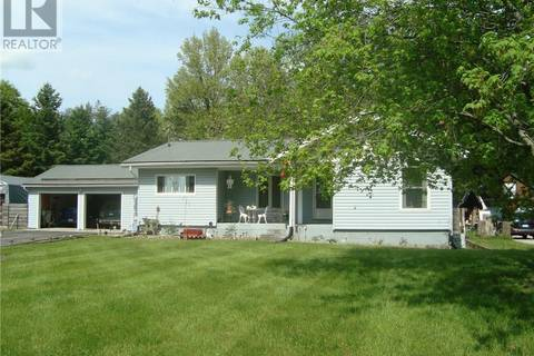 House for sale at 1988 Charlotteville West Quarterline Rd Simcoe Ontario - MLS: 30738764