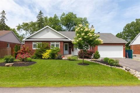 House for sale at 1988 Elmside Ave Ottawa Ontario - MLS: 1160667