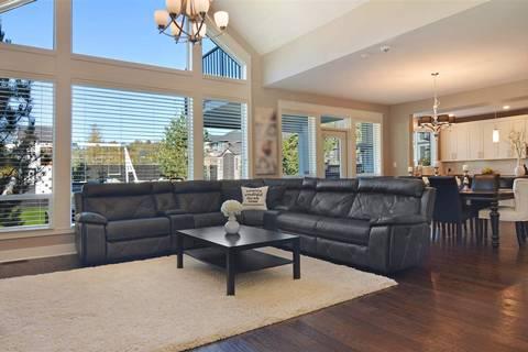 House for sale at 1989 Merlot Blvd Abbotsford British Columbia - MLS: R2350929