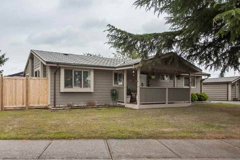 House for sale at 19898 53 Ave Langley British Columbia - MLS: R2388454