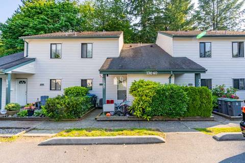 Townhouse for sale at 13640 67 Ave Unit 199 Surrey British Columbia - MLS: R2376957