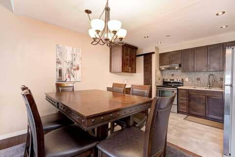Condo for sale at 262 John Garland Blvd Unit 199 Toronto Ontario - MLS: W4768532