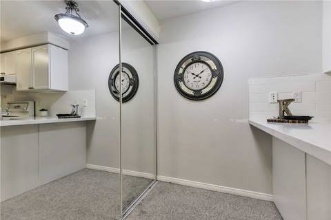 Condo for sale at 760 Lawrence Ave Unit 199 Toronto Ontario - MLS: W4422516