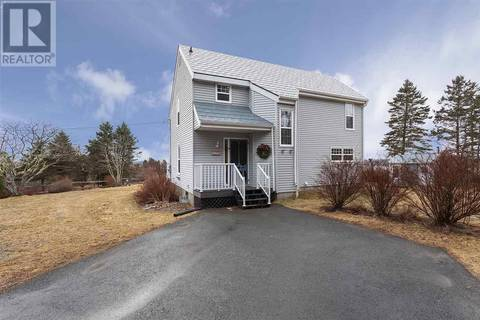 House for sale at 199 Boutiliers Point Rd Boutiliers Point Nova Scotia - MLS: 201901805