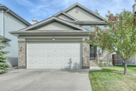 House for sale at 199 Covehaven Gdns NE Calgary Alberta - MLS: A1036408